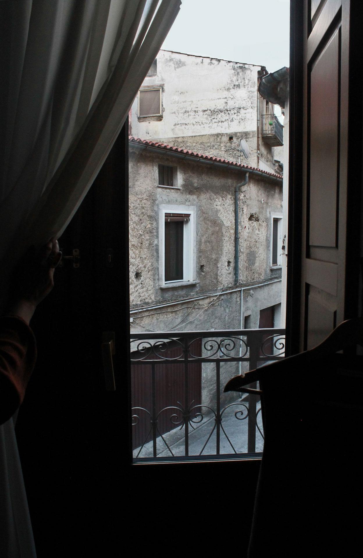 suite-albergo-meruo-morano-calabro