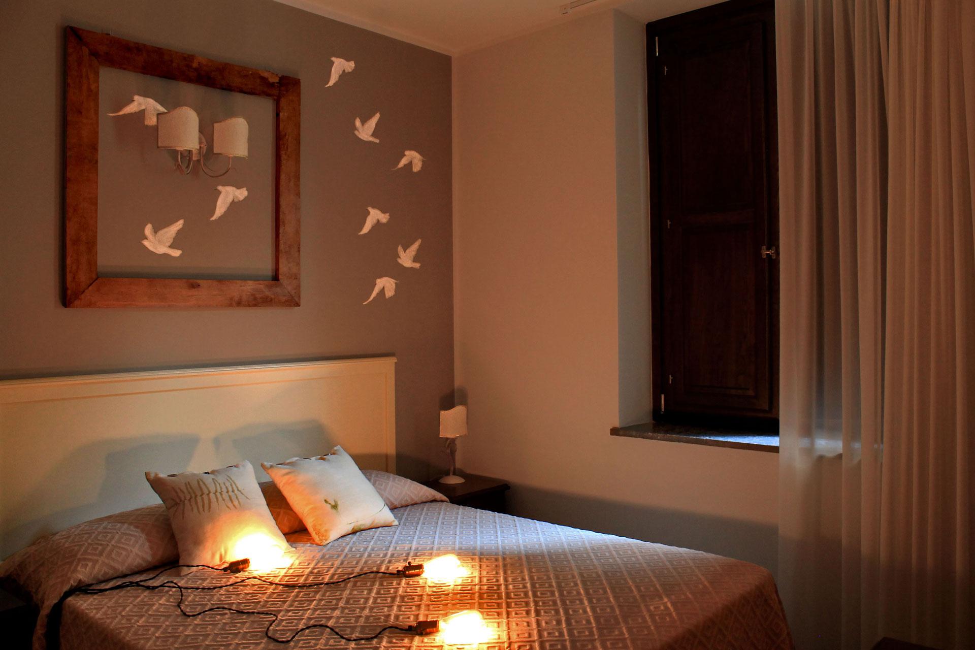 204-le-rapaci-colombe